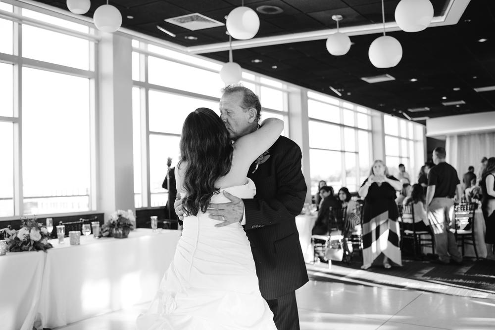 holland-michigan-wedding-photographer (275).jpg