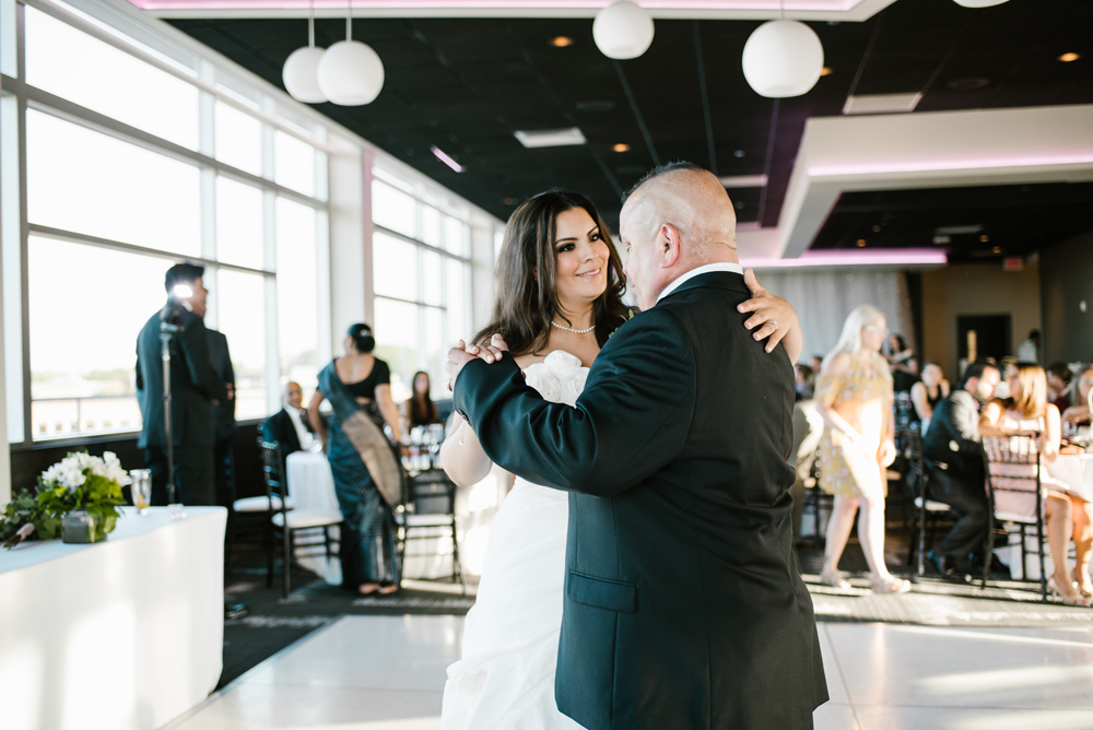 holland-michigan-wedding-photographer (309).jpg