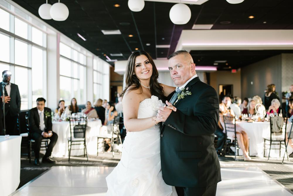 holland-michigan-wedding-photographer (314).jpg