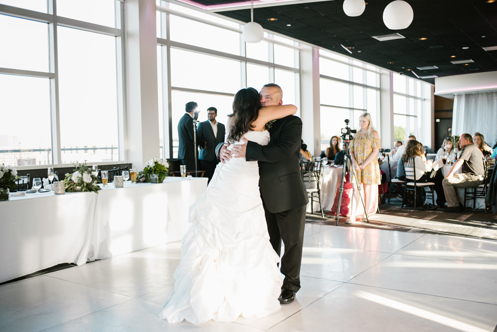 holland-michigan-wedding-photographer (316).jpg
