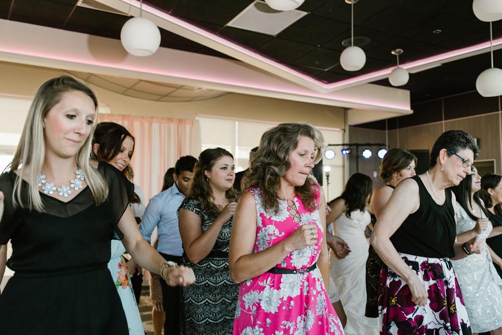 holland-michigan-wedding-photographer (318).jpg
