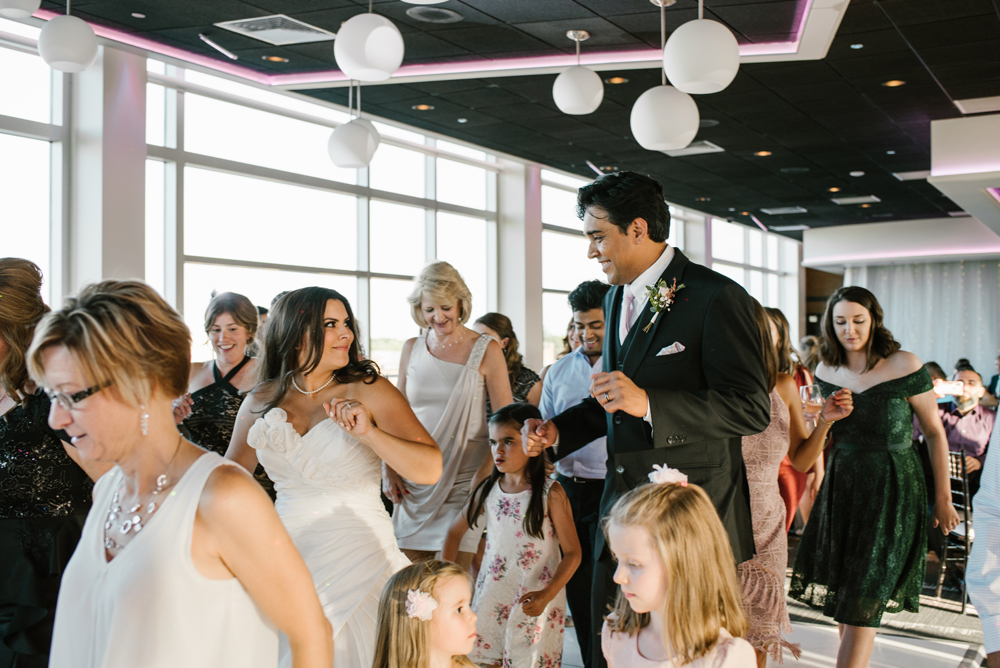 holland-michigan-wedding-photographer (327).jpg
