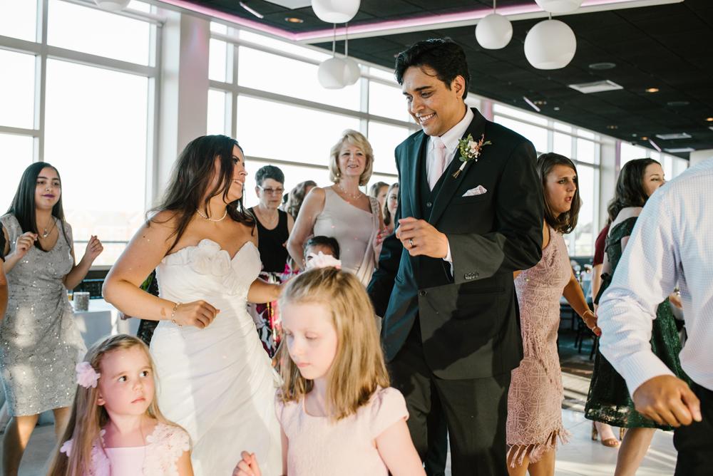 holland-michigan-wedding-photographer (331).jpg