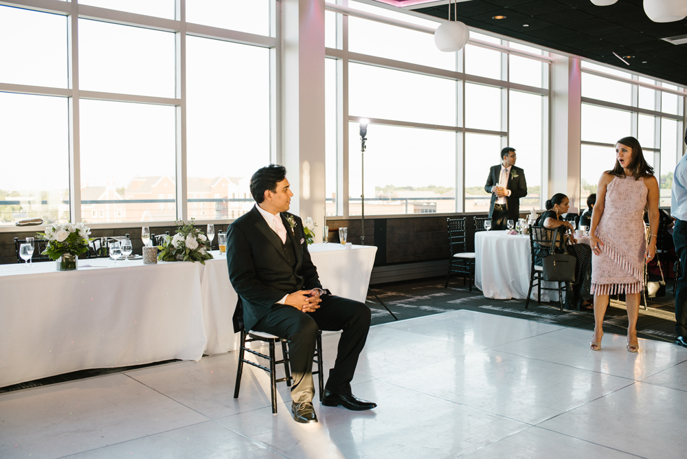 holland-michigan-wedding-photographer (339).jpg