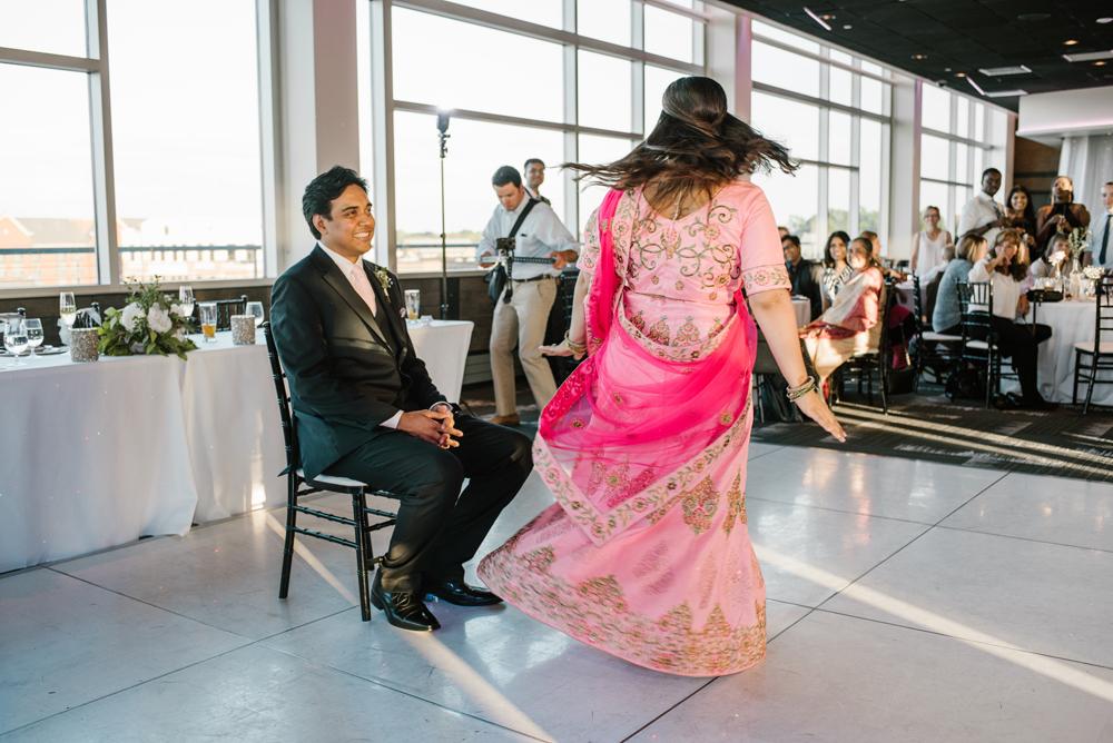 holland-michigan-wedding-photographer (345).jpg