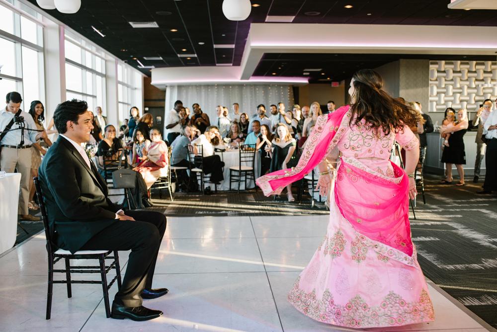 holland-michigan-wedding-photographer (355).jpg