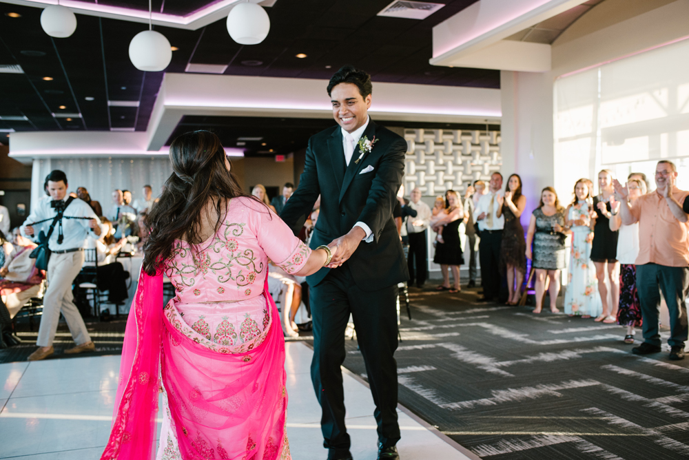 holland-michigan-wedding-photographer (368).jpg
