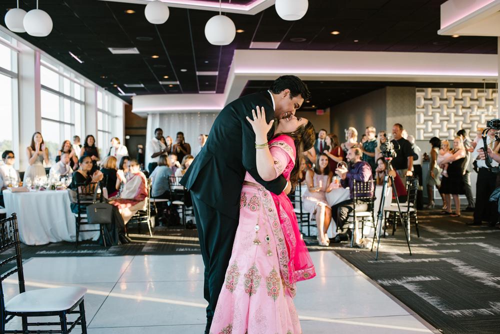 holland-michigan-wedding-photographer (375).jpg