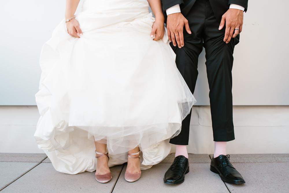 holland-michigan-wedding-photographer (384).jpg