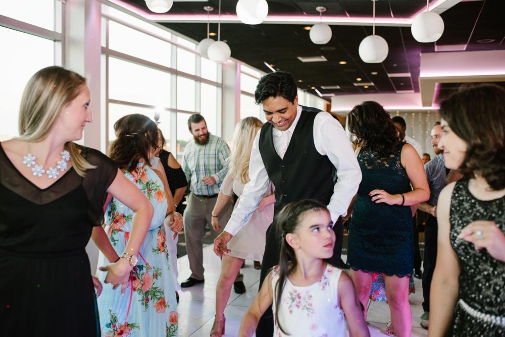 holland-michigan-wedding-photographer (441).jpg