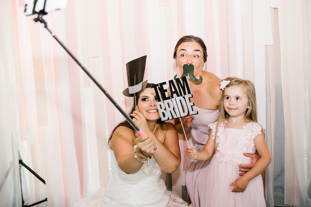 holland-michigan-wedding-photographer (457).jpg