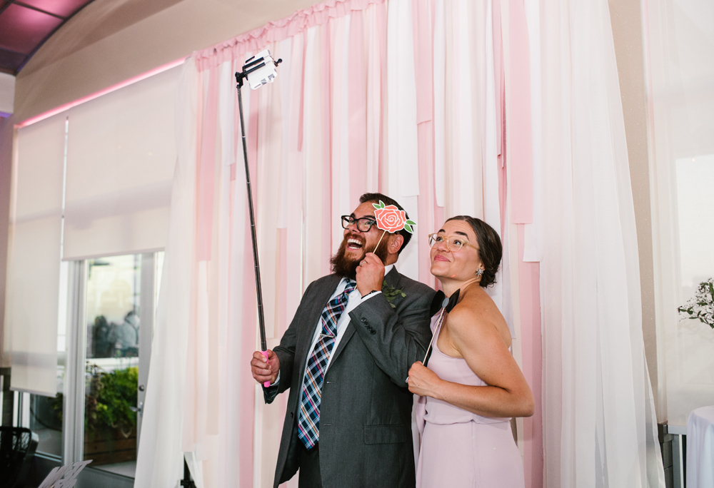 holland-michigan-wedding-photographer (476).jpg