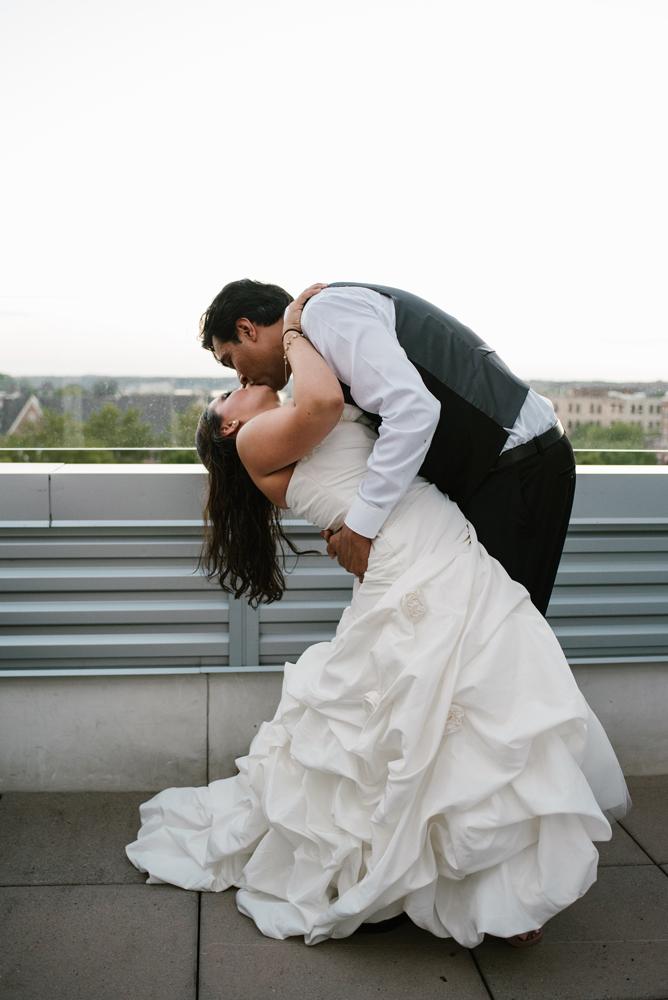 holland-michigan-wedding-photographer (479).jpg