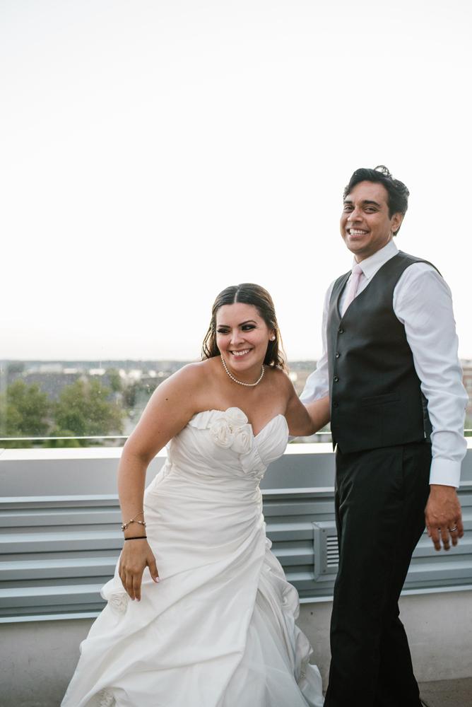 holland-michigan-wedding-photographer (480).jpg