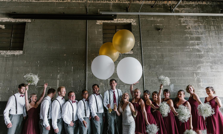 holland-michigan-wedding-photographer (4).jpg