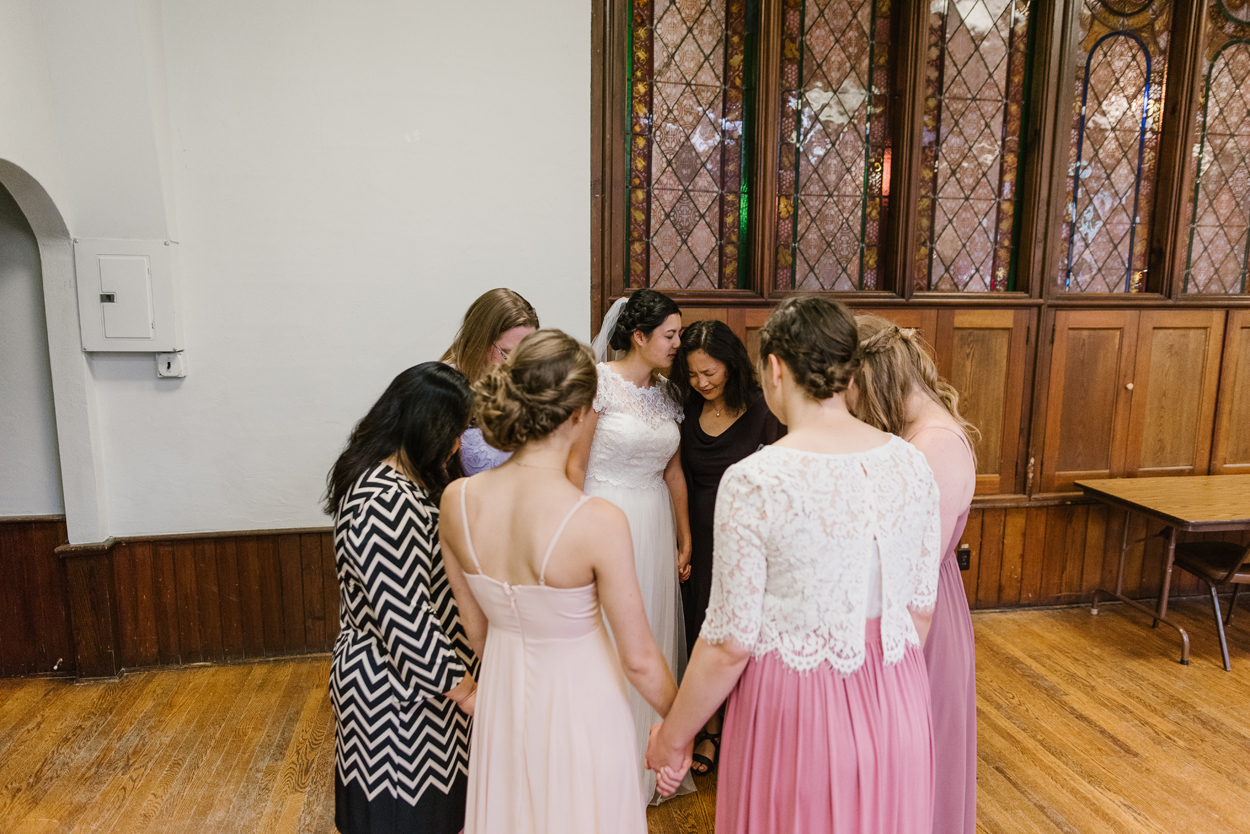 hillsdale-michigan-wedding-photographer (19).jpg
