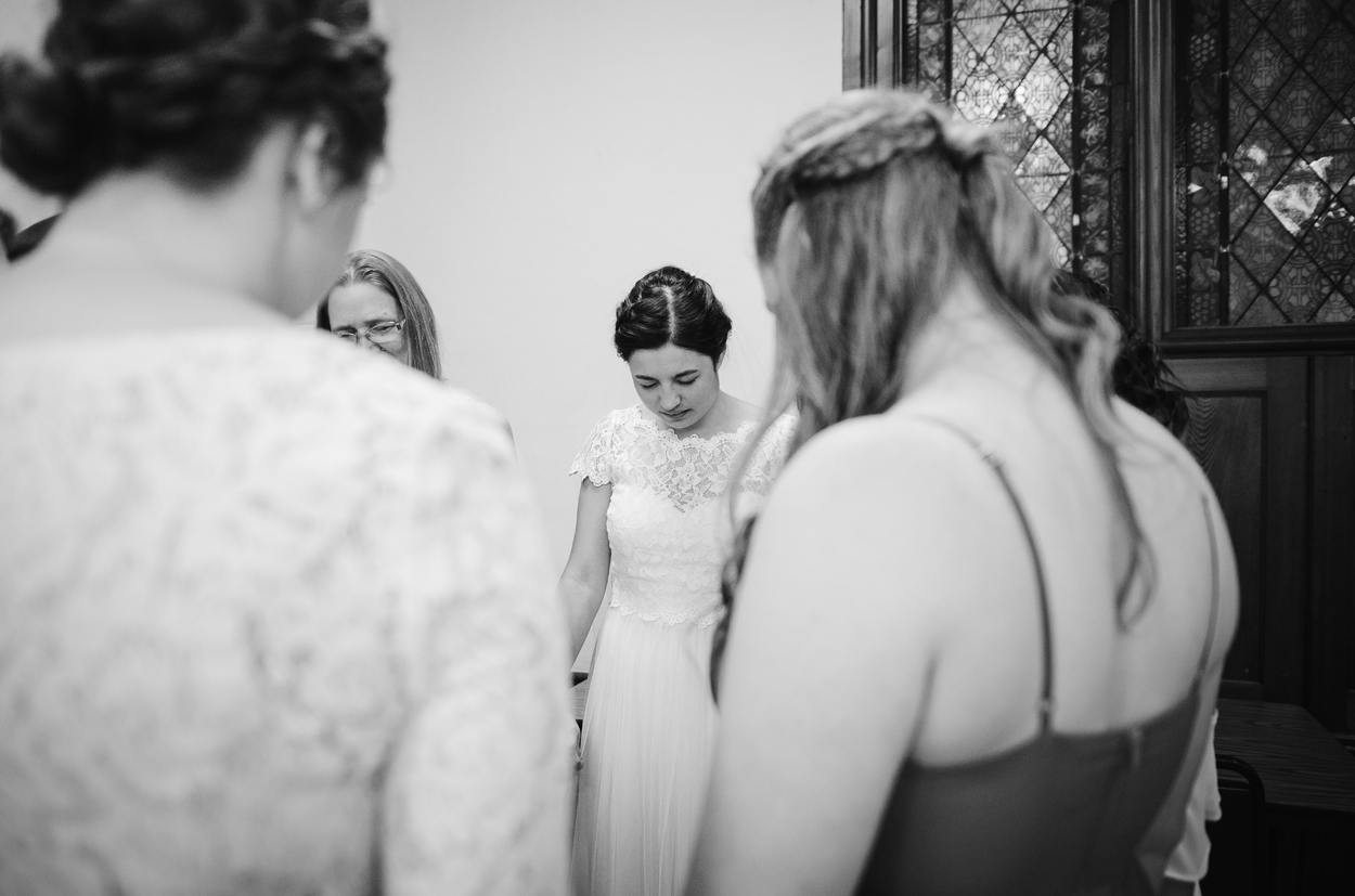 hillsdale-michigan-wedding-photographer (21).jpg