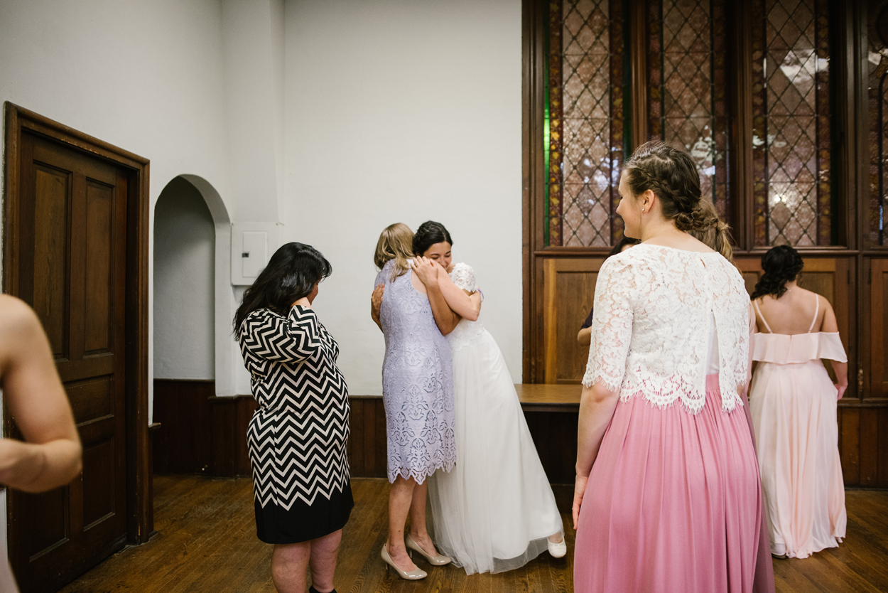 hillsdale-michigan-wedding-photographer (22).jpg