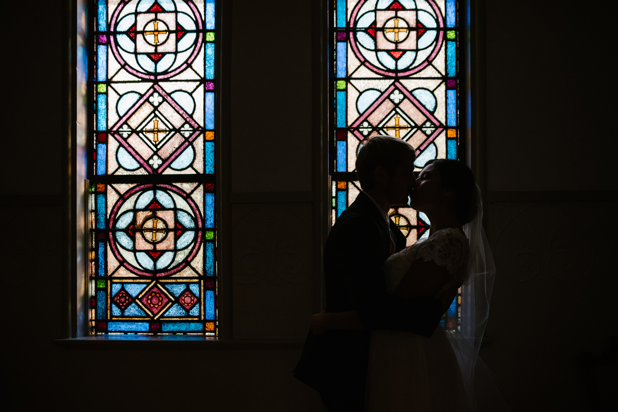 hillsdale-michigan-wedding-photographer (71).jpg