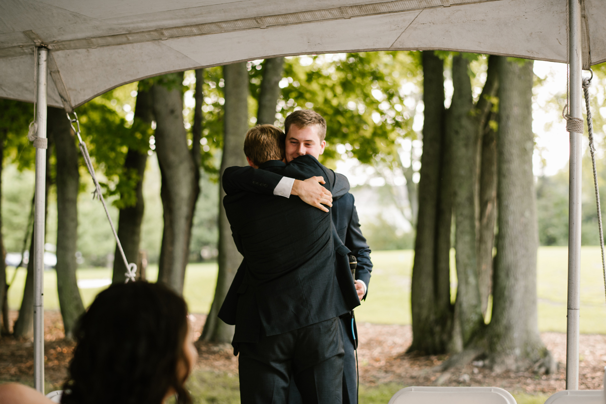 hillsdale-michigan-wedding-photographer (104).jpg