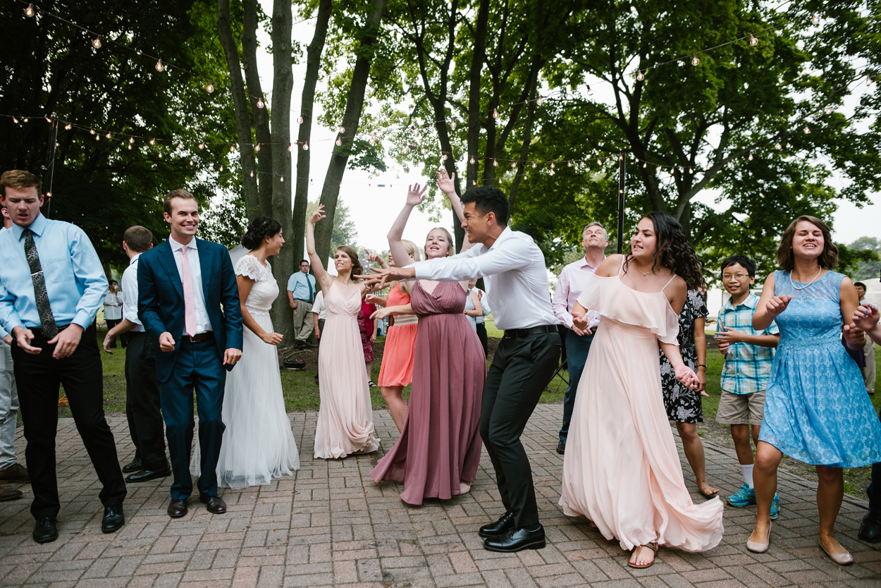 hillsdale-michigan-wedding-photographer (134).jpg