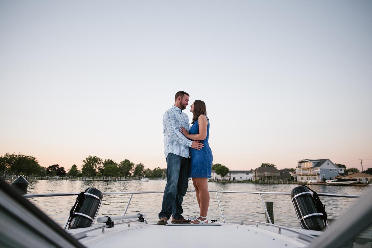 Lake-St-Clair-Metropark-Detroit-Michigan-Engagement (22).jpg