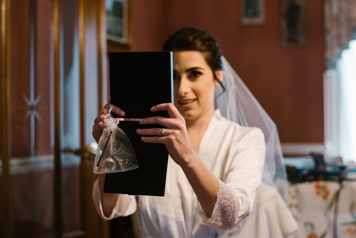 Detroit-Michigan-Backyard-Wedding-Sydney-Marie (12).jpg