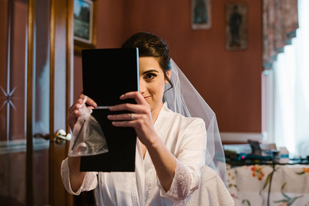 Detroit-Michigan-Backyard-Wedding-Sydney-Marie (13).jpg