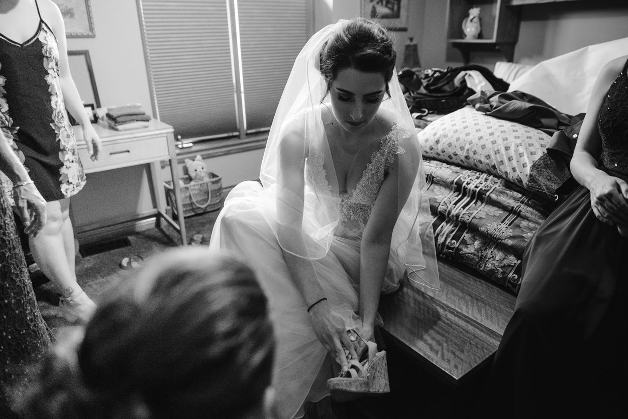 Detroit-Michigan-Backyard-Wedding-Sydney-Marie (18).jpg