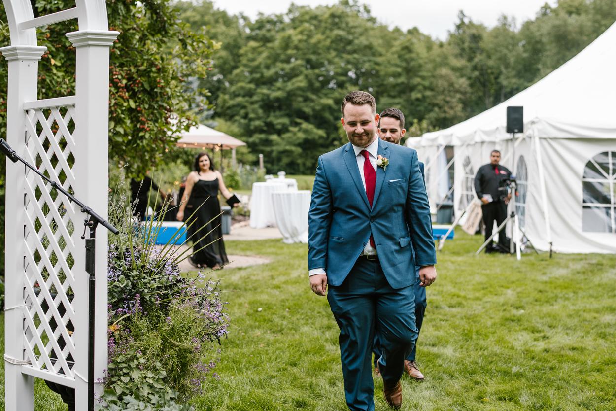 Detroit-Michigan-Backyard-Wedding-Sydney-Marie (20).jpg
