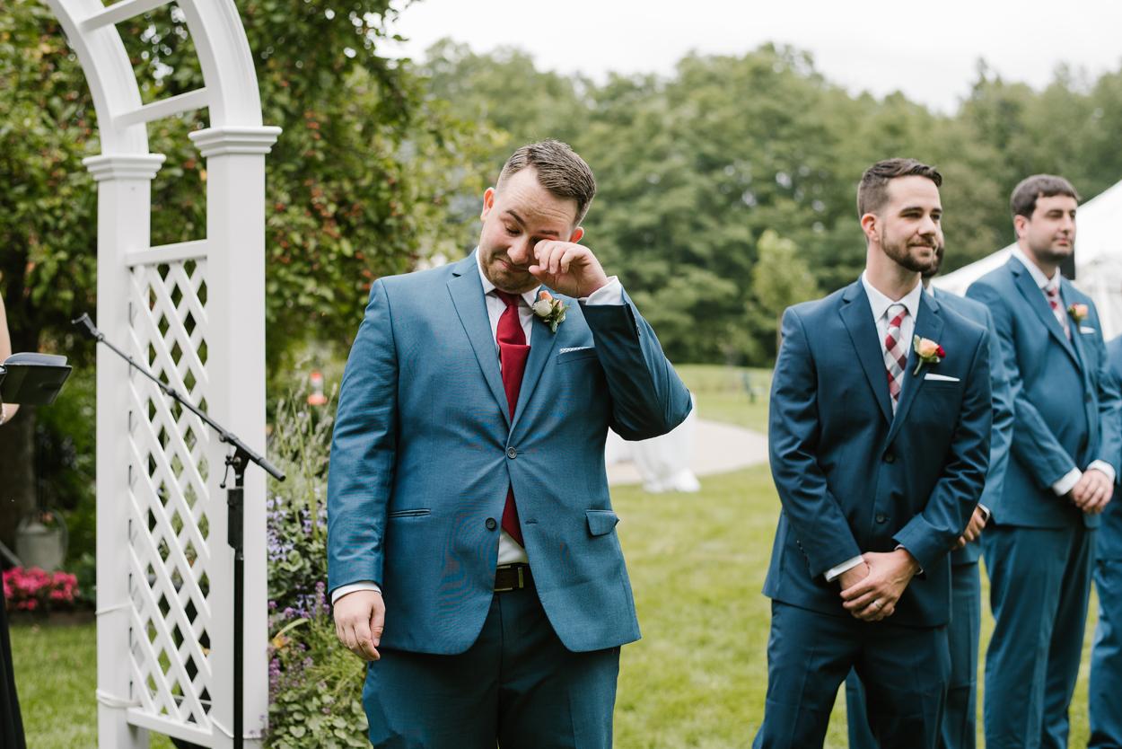 Detroit-Michigan-Backyard-Wedding-Sydney-Marie (27).jpg