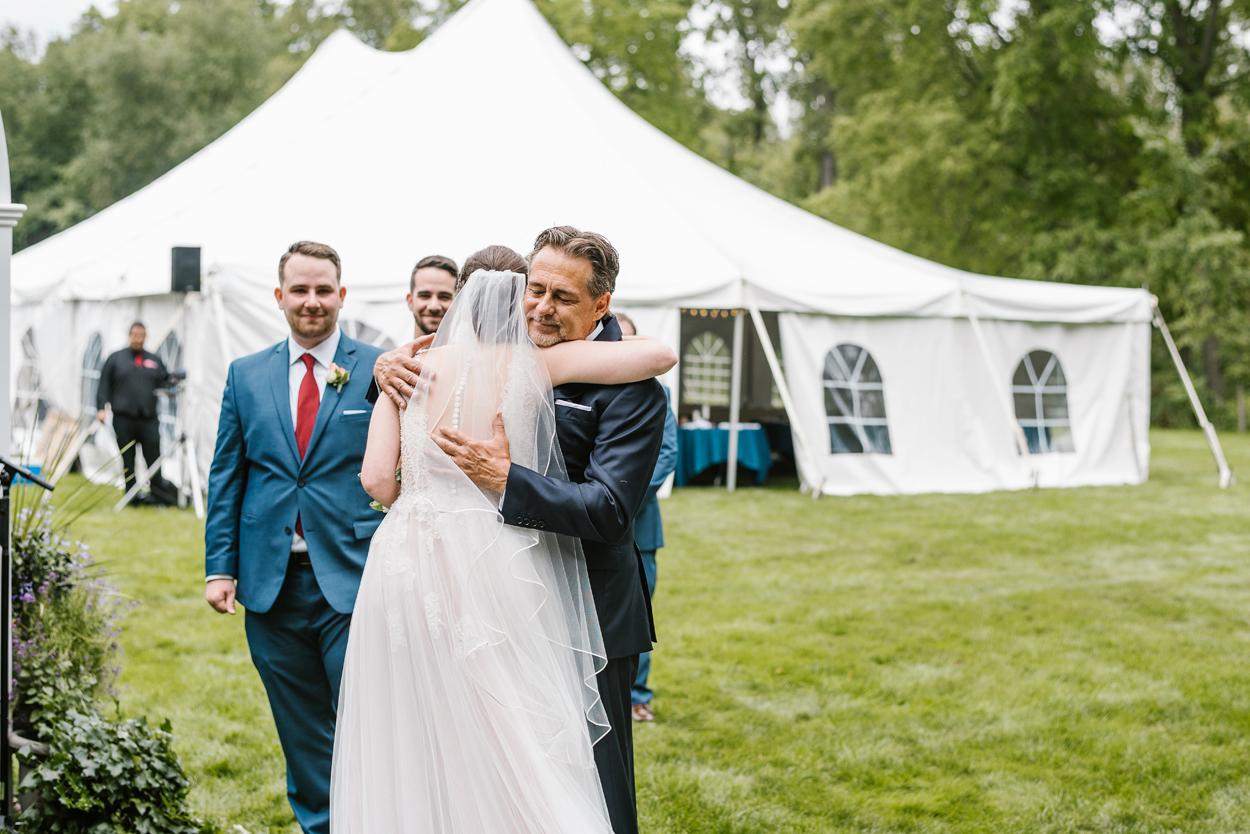 Detroit-Michigan-Backyard-Wedding-Sydney-Marie (31).jpg