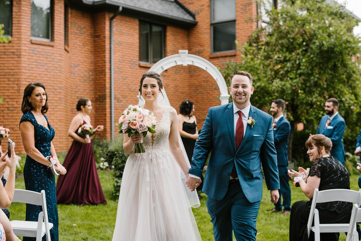 Detroit-Michigan-Backyard-Wedding-Sydney-Marie (44).jpg