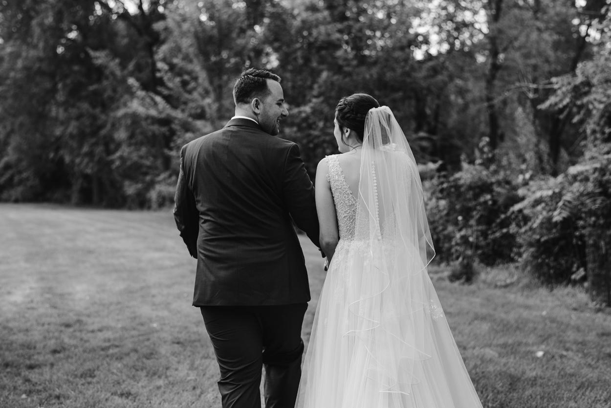 Detroit-Michigan-Backyard-Wedding-Sydney-Marie (45).jpg
