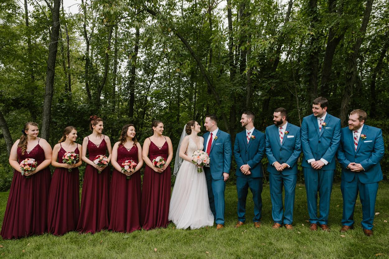 Detroit-Michigan-Backyard-Wedding-Sydney-Marie (47).jpg