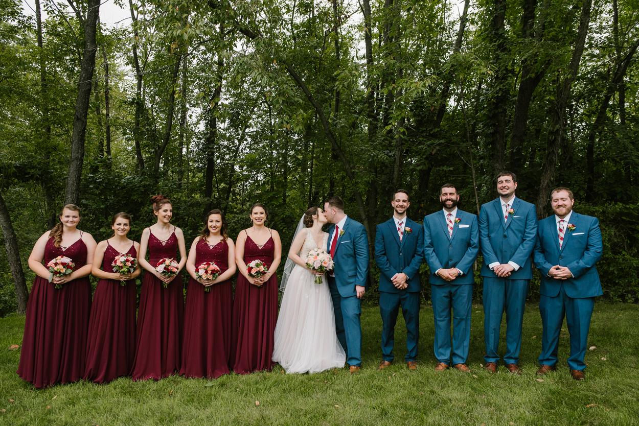Detroit-Michigan-Backyard-Wedding-Sydney-Marie (48).jpg