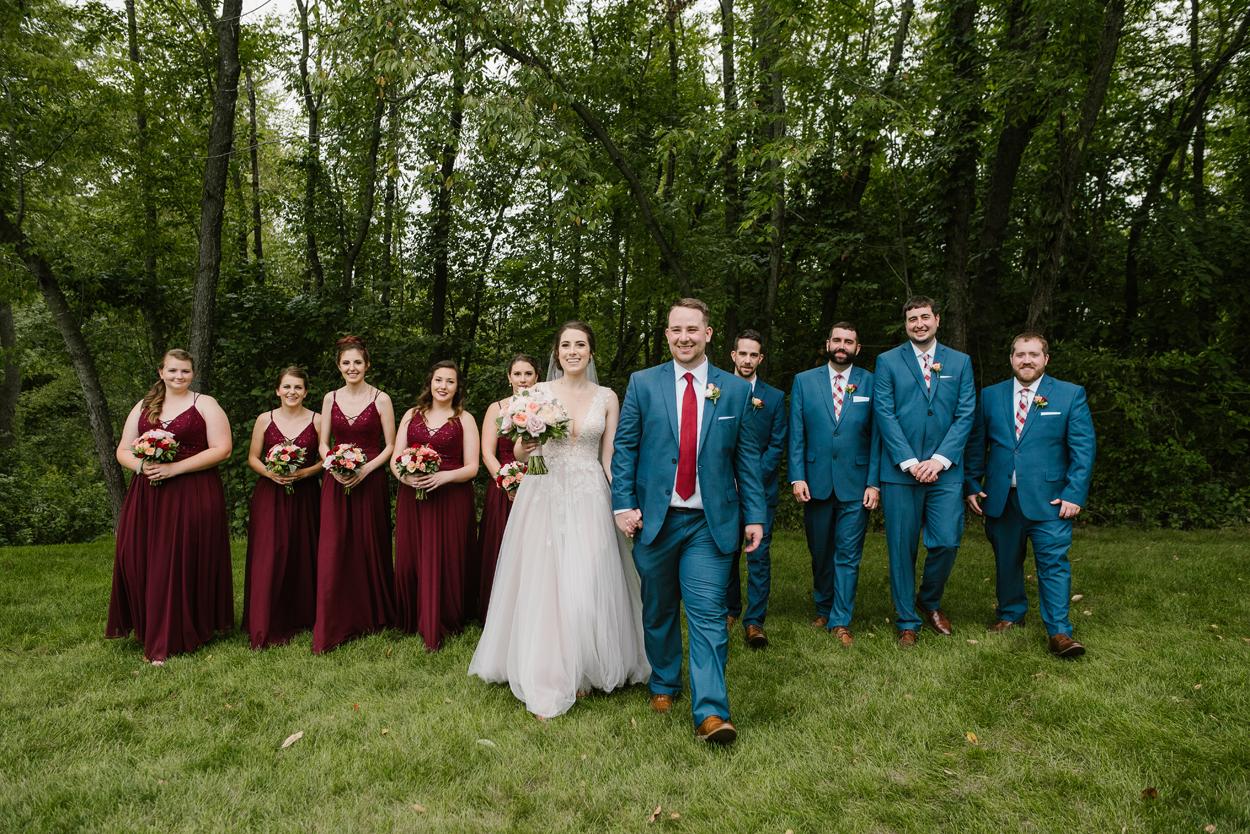Detroit-Michigan-Backyard-Wedding-Sydney-Marie (49).jpg