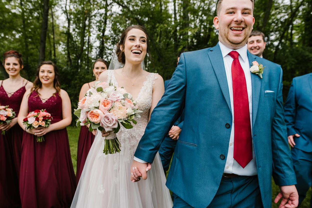 Detroit-Michigan-Backyard-Wedding-Sydney-Marie (51).jpg