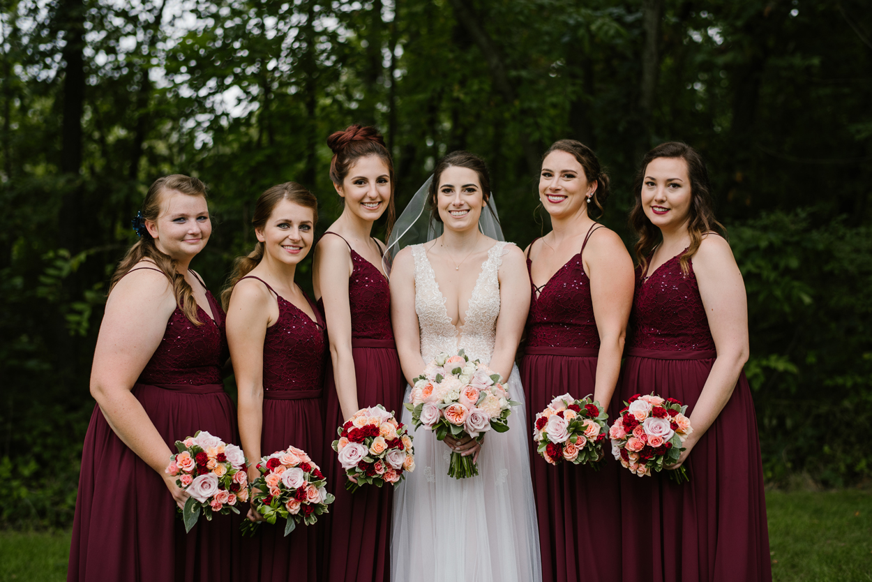 Detroit-Michigan-Backyard-Wedding-Sydney-Marie (52).jpg