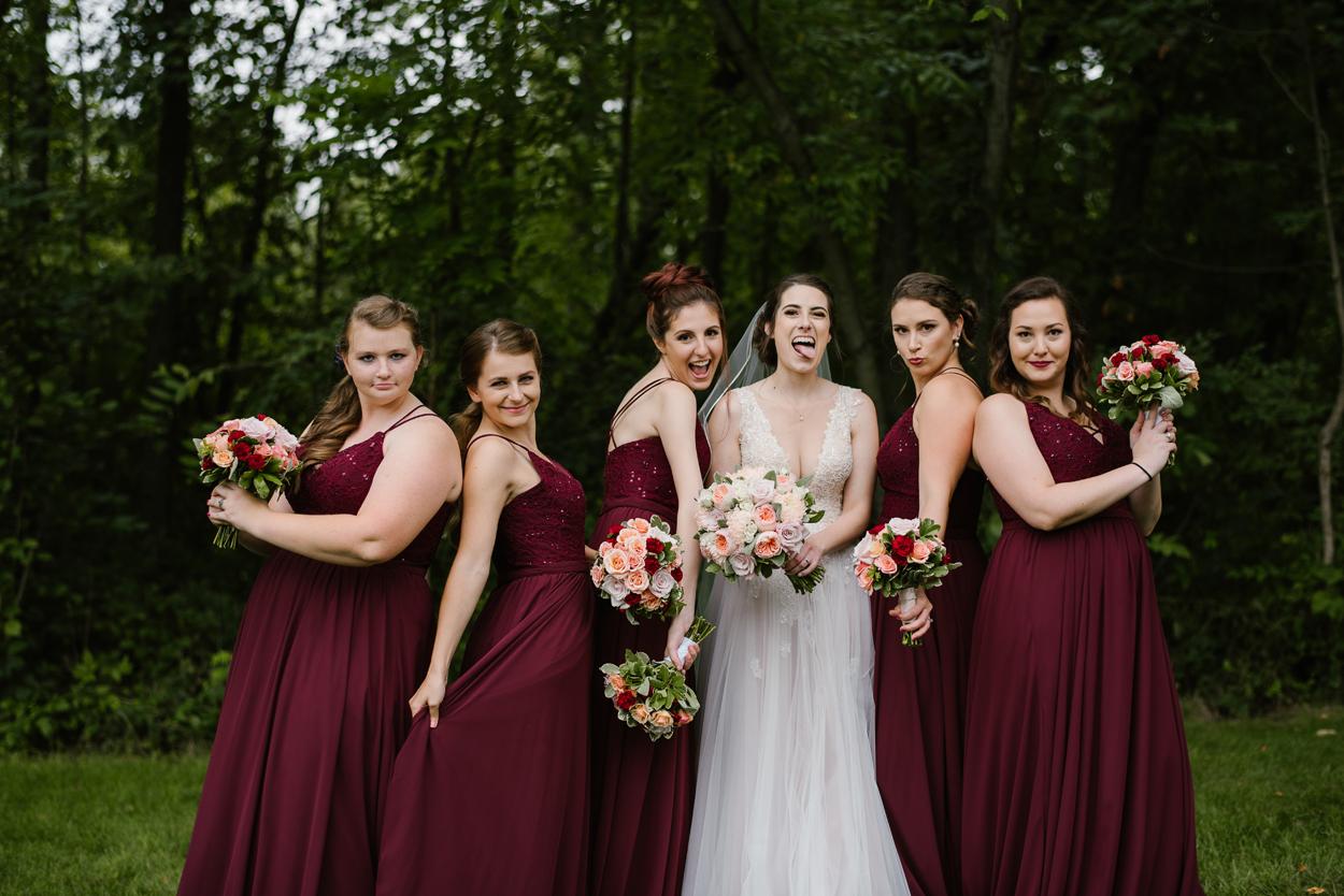 Detroit-Michigan-Backyard-Wedding-Sydney-Marie (53).jpg