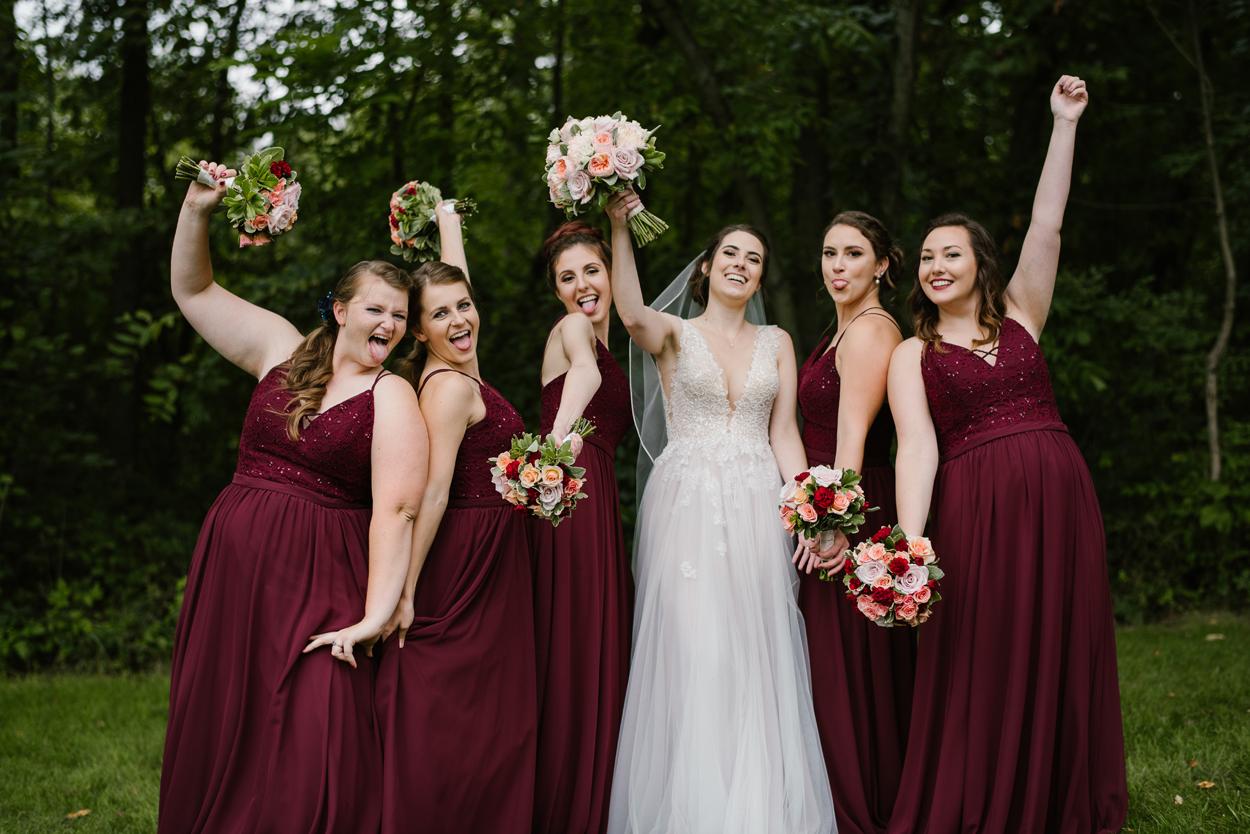 Detroit-Michigan-Backyard-Wedding-Sydney-Marie (54).jpg