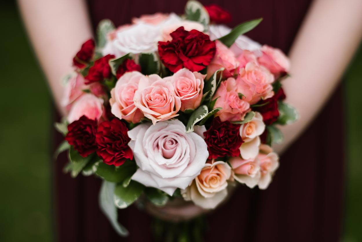 Detroit-Michigan-Backyard-Wedding-Sydney-Marie (55).jpg