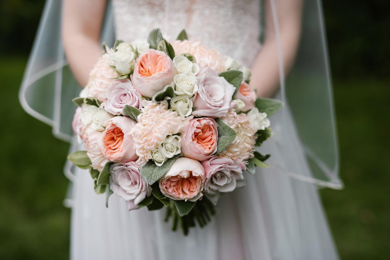 Detroit-Michigan-Backyard-Wedding-Sydney-Marie (56).jpg