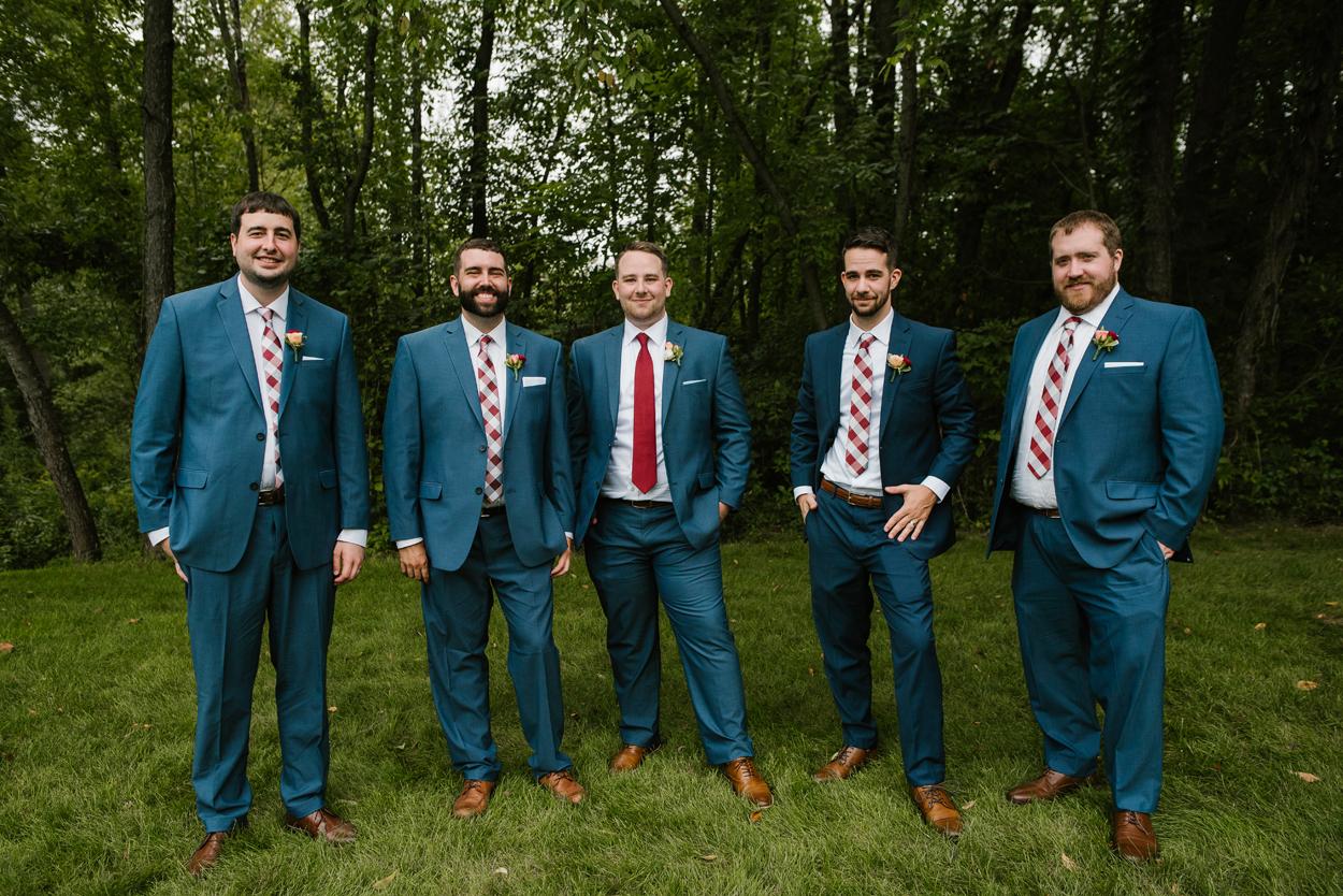 Detroit-Michigan-Backyard-Wedding-Sydney-Marie (58).jpg