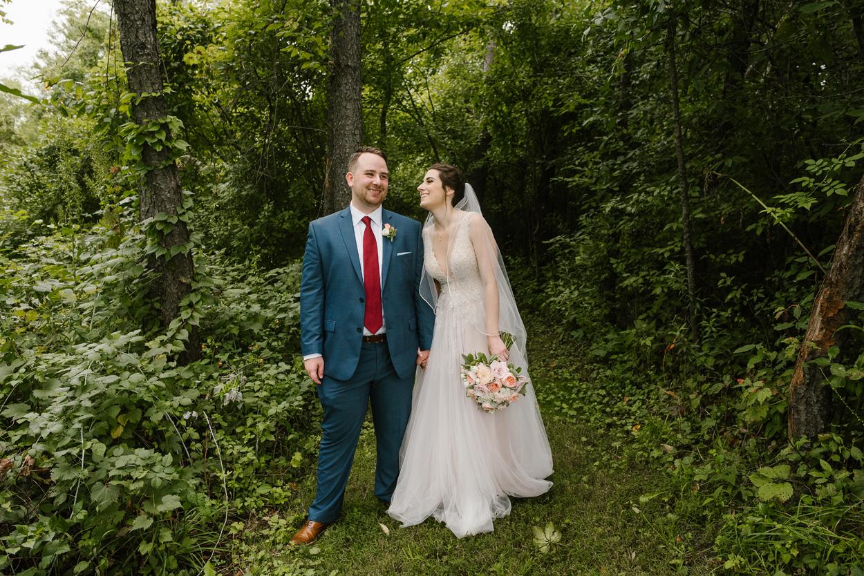 Detroit-Michigan-Backyard-Wedding-Sydney-Marie (61).jpg