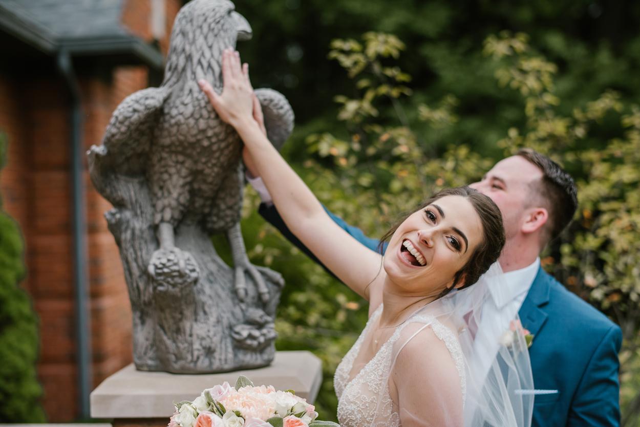 Detroit-Michigan-Backyard-Wedding-Sydney-Marie (66).jpg