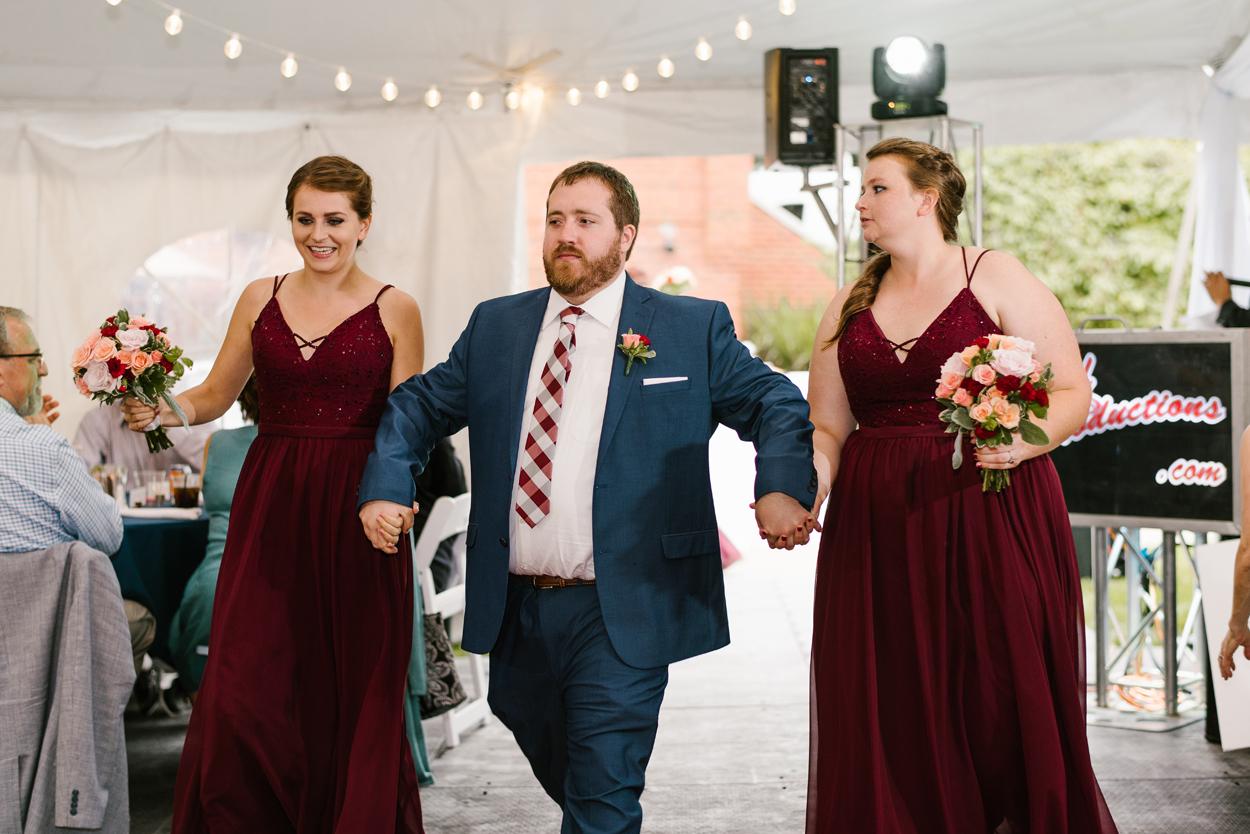 Detroit-Michigan-Backyard-Wedding-Sydney-Marie (81).jpg