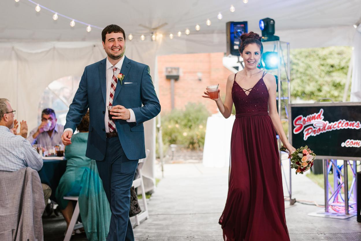 Detroit-Michigan-Backyard-Wedding-Sydney-Marie (82).jpg
