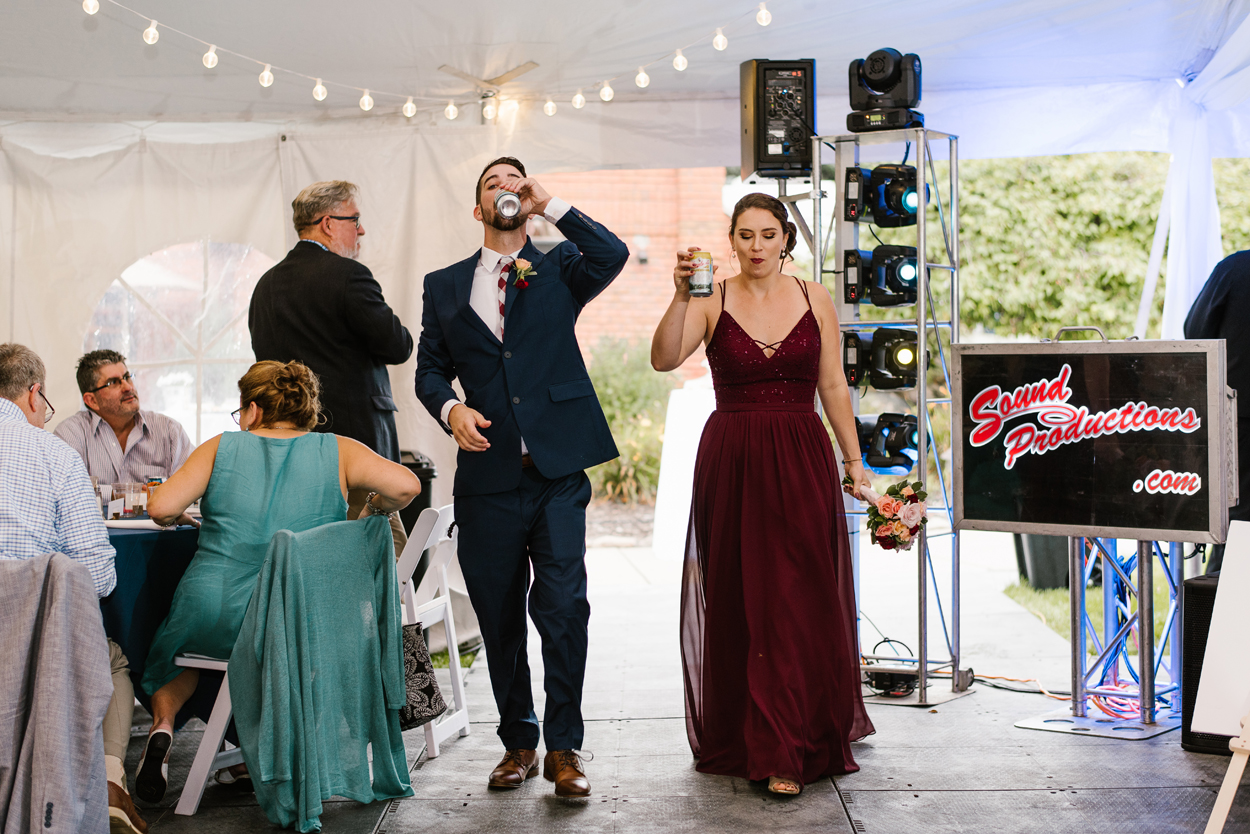 Detroit-Michigan-Backyard-Wedding-Sydney-Marie (84).jpg