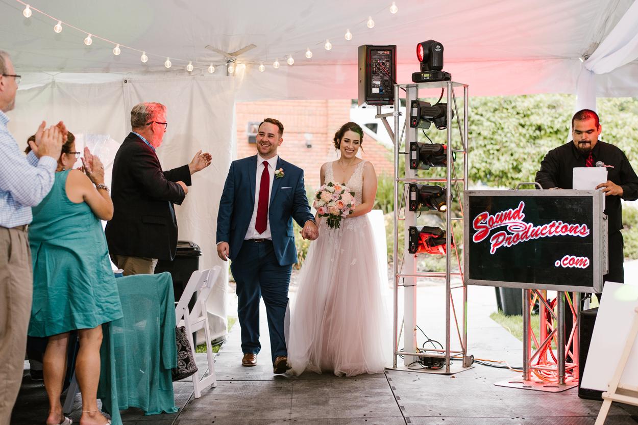 Detroit-Michigan-Backyard-Wedding-Sydney-Marie (85).jpg